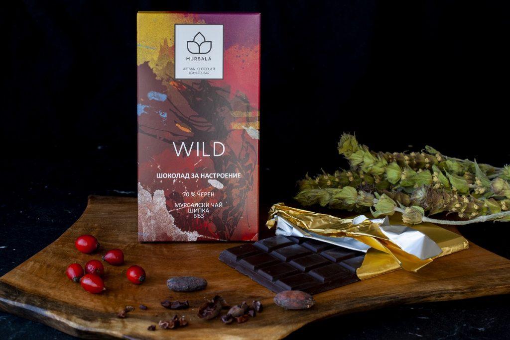 mursala wild chocolate bar 2