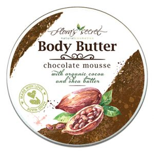 body_butter_front_chocolate_mousse