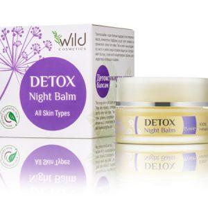 detox_night_balm