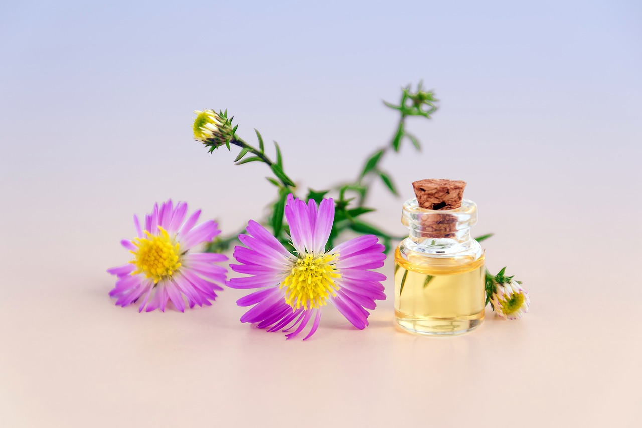 natural cosmetics 2