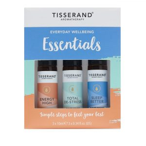 tisserand Everyday-Wellbeing-Essentials
