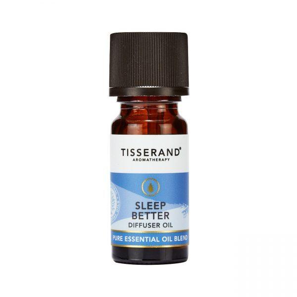 tisserand Sleep-Better-Diffuser-Oil-600x600