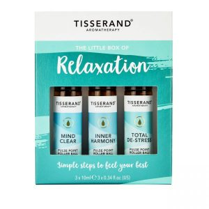 tisserand The-Little-Box-of-Relaxation-Kit-600x600