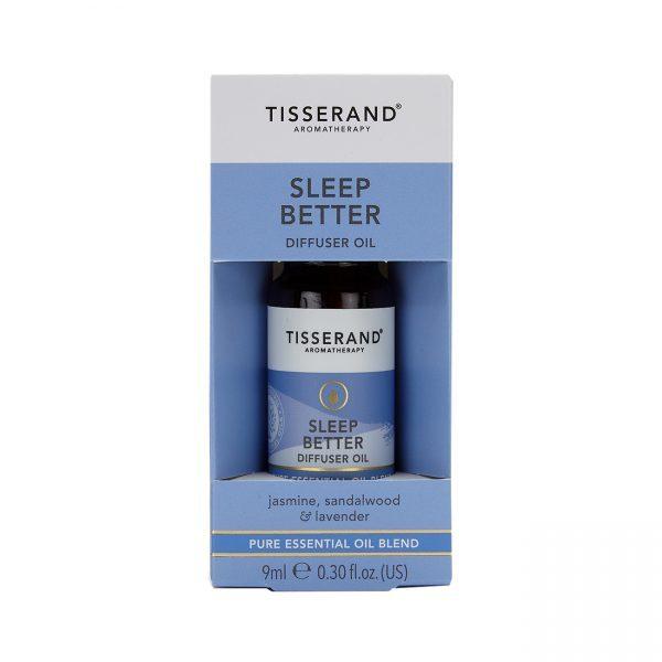 Tisserand-Aromatherapy-Sleep-Better