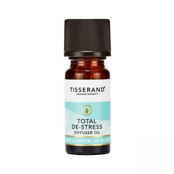 Tisserand Total-De-Stress-Diffuser-Oil-600x600