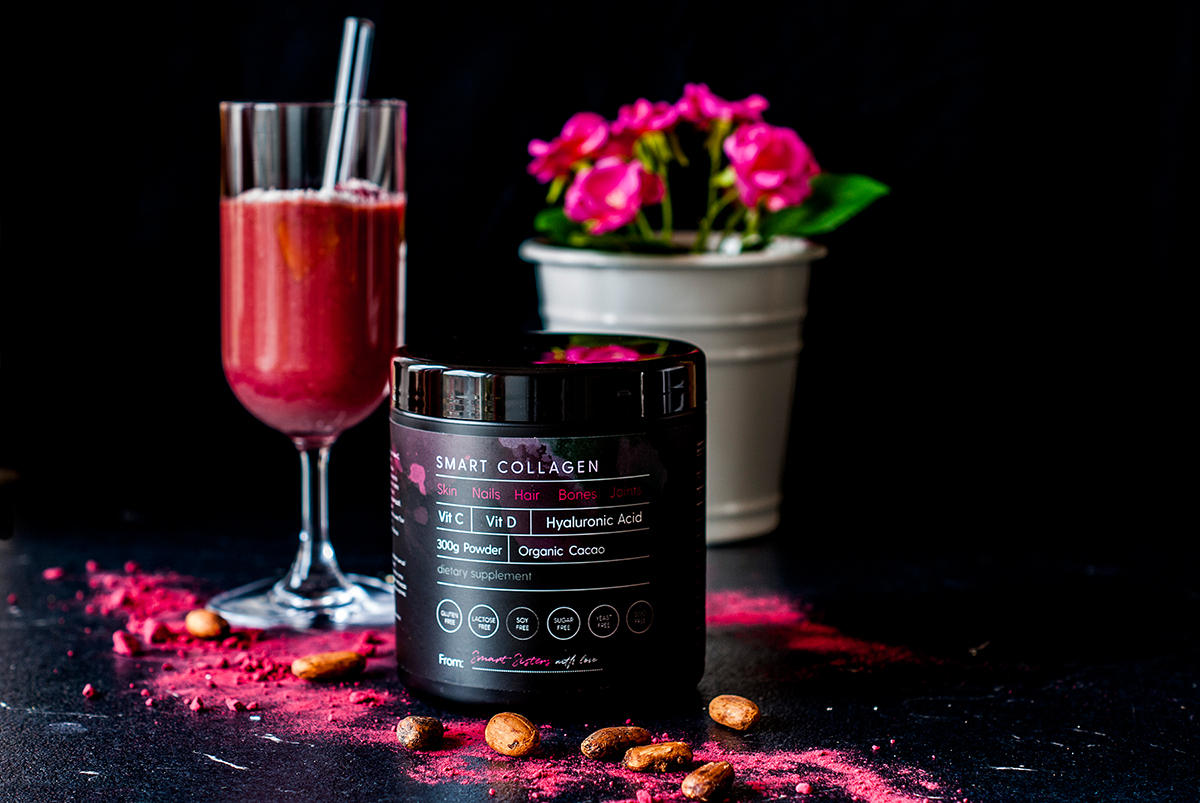 smart collagen smoothy 1200 px