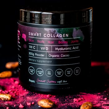 smart collagen black 1200 px