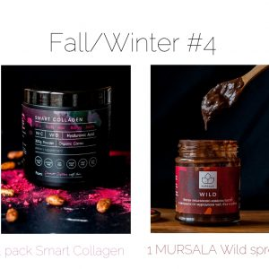smart collagen mursala chocolate fall winter 4