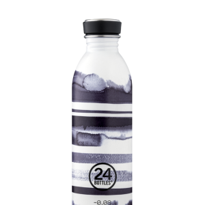 Eco bottle Stripes-Urban-500ml-I-600x750