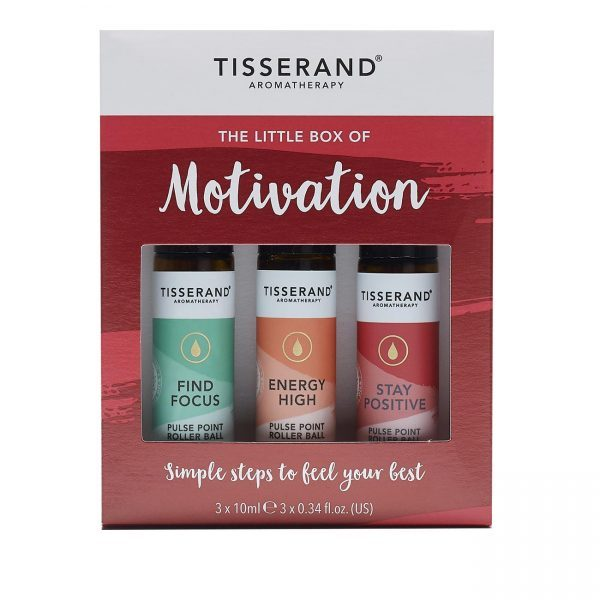Tisserand-Aromatherapy-Little-Box-Of-Motivation-Roller-Balls-1300x1300_web-600x600