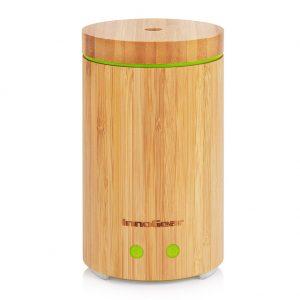 bamboo aroma diffuser 160 ml