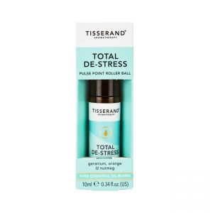 Tisserand-Total-Destress-Roller-Ball-Carton-1300px-X-1300px-600x600