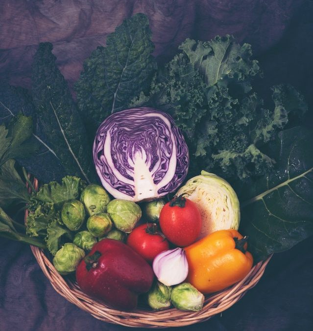 variety-of-fruits-and-vegetables-2280569
