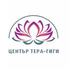 Center Tera-Gigi