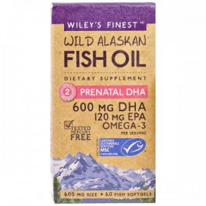 ribeno-maslo-omega-3-dha-za-bremenni