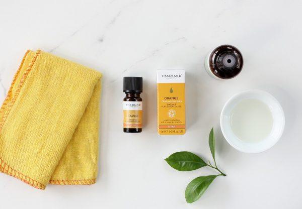 етерично масло портокал tisserand 3