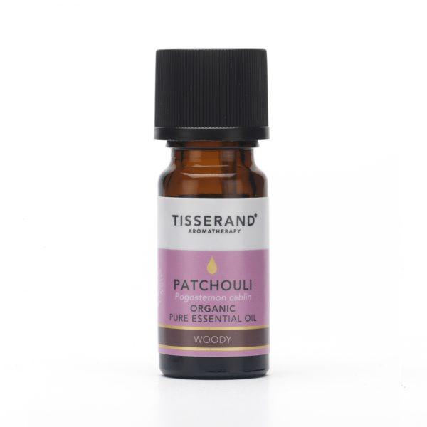 етерично масло пачули tisserand 2