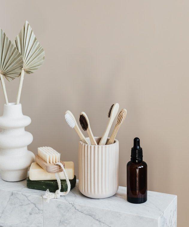 за ползите от етерично масло от чаено дърво 3