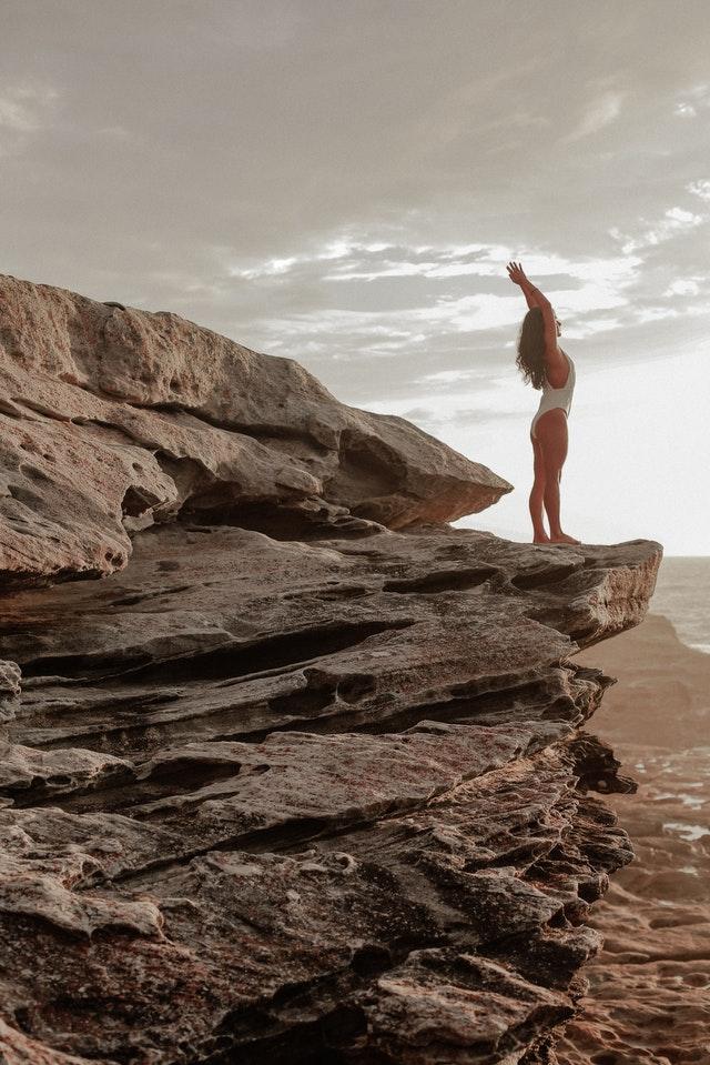 жена баланс
