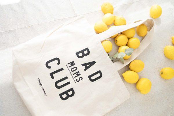 платнена торба