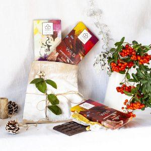 шоколад MURSALA подаръци